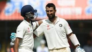 बॉक्सिंग डे टेस्ट जीतना है तो बल्लेबाजों को लेनी होगी जिम्मेदारी: अजिंक्य रहाणे