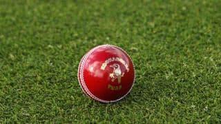 अजूबा! ऑस्ट्रेलिया के गेंदबाज ने 5 गेंदों में झटके 5 विकेट