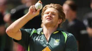 Live Scorecard: Australia vs South Africa, 5th ODI at Sydney