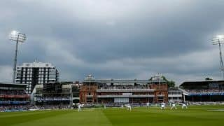 VIDEO: Lord's celebrates 200 years of cricket