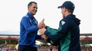 इस अंग्रेज बल्लेबाज ने भारतीय स्पिनरों से निपटने के लिए उनके वीडियो देखे