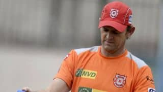Adam Gilchrist, Jacques Kallis draw top price at MCL Players' Auction