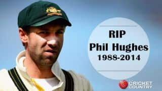 Media response to Phillip Hughes' death to be examined by Coroner