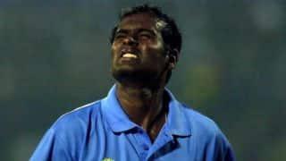 Australia likely to retain services of Sridharan Sriram for Sri Lanka tour