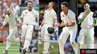 India vs Australia: Steven Smith and others who could trouble hosts