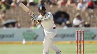 Sachin Tendulkar lucky not to have faced West Indian pace greats: Imran Khan