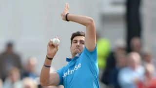 Steven Finn: England can upset bigger teams in ICC World Cup 2015