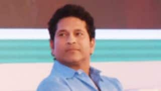 Sachin Tendulkar-branded mobile phone to be launched