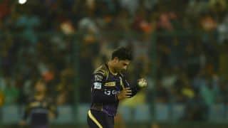 Gautam Gambhir: Kuldeep Yadav will be a matchwinner for Kolkata Knight Riders (KKR)