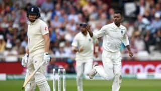 India vs England, 3rd Test: I don't care what people say about me, says five-wicket hero Hardik Pandya