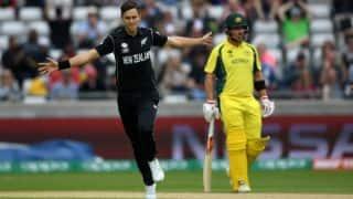 Australia vs New Zealand, LIVE Streaming: Watch AUS vs NZ LIVE cricket match on Sony LIV