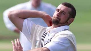 Former New Zealand all-rounder Simon Doull questions India's selection policy for ongoing tour of New Zealand