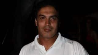 T20 Global League 2017: S Sriram, Robin Singh to coach Johannesburg Giants, Bloem City Blazers