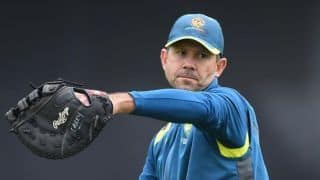 'Marnus or Smith' – Australia Need to Find Someone to Bat at No. 3 in ODIs For Long Time, Says Ponting