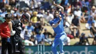 हार्दिक पांड्या ने टीम में बचा छोटा सा खालीपन दूर कर दिया: सुनील गावस्कर