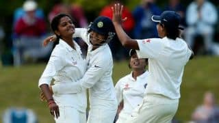 India Women need to play more Tests