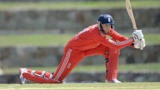 Ind vs Engl Live: Hales, Root guide England