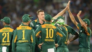South Africa vs England 2015-16, 1st ODI at Bloemfontein, Preview: Hosts aim to make turnaround following Test debacle