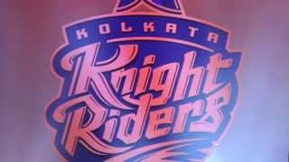 Marvel's avengers & Kolkata Knight Riders launch special edition merchandise
