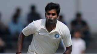 POLL: Do you think Karnataka can win the Ranji Trophy for a third consecutive time?