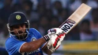 Vijay Hazare Trophy 2016-17: Bengal take on Maharashtra in quarter-final