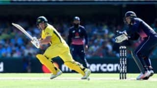 England vs Australia 2nd ODI: Second ODI loss a real punch in the guts for Australia; Says Shane Warne