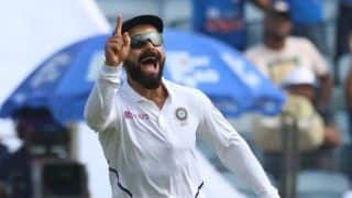 IND vs SA: Virat Kohli is now elite captaincy club of Ricky Ponting, Steve Waugh
