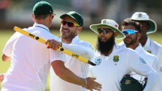 Australia vs South Africa 1st Test, Day 5 at Perth: Temba Bavuma's maiden wicket, Proteas' win-rally at Perth and other highlights