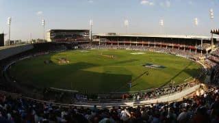 Vijay Hazare Trophy: Wriddhiman Saha shines in Bengal win over Jharkhand