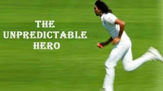 India tour of England 2014: Ishant Sharma and the curious case of Indian fast bowling