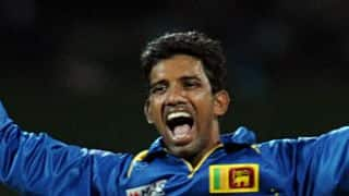 Sri Lanka announce squad for Asia Cup, ICC World T20 2014