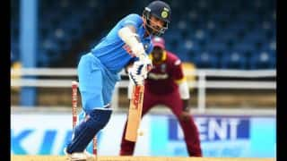 IND vs WI, 3rd ODI: Dhawan vs Nurse and other key battles