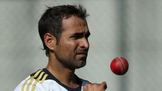 Imran Tahir is crucial part of South African set-up, says Faf du Plessis