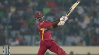 DD vs RK LIVE Cricket Streaming: Watch BPL 2016 Final live telecast online