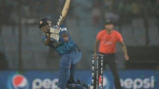 Watch Free Live Streaming Online: England vs Sri Lanka, Only T20I at The Oval