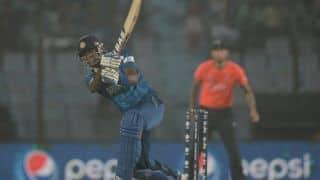 Live Streaming: England vs Sri Lanka, Only T20I