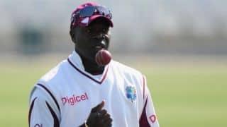 बॉल टेंपरिंग विवाद से क्रिकेट से फोकस हटकर अन्य चीजों में  चला गया: ओटिस गिब्सन