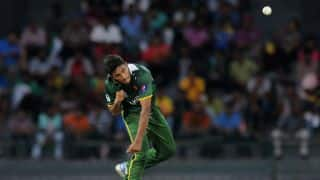 Raza Hasan fails drug test, traces of cocaine found in blood: Reports
