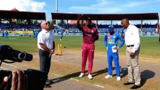 India vs West Indies, IND vs WI 3rd T20I, LIVE streaming: Teams, time in IST and where to watch on TV and online in India