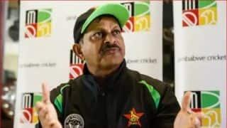 लालचंद राजपूत ने टीम इंडिया का मुख्य कोच बनने के लिए दिया आवेदन