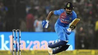 I would like to see KL Rahul play in the ICC World Cup: Kapil Dev