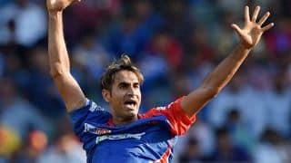 Imran Tahir always puts in a 100% performance, claims JP Duminy