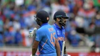 india vs south africa: Virat kohli surpasses Rohit sharma in most runs in T20Ifgfg