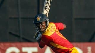 Zimbabwe seal improbable, consolatory win over Bangladesh in dramatic last over of 2nd T20I at Dhaka
