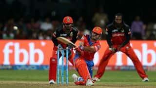 IPL 2017: