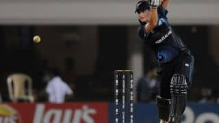 Live cricket score, New Zealand vs Pakistan, ICC Women's World Cup 2017: New Zealand win by 8 wickets