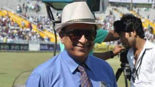 Sunil Gavaskar: Bringing change is challenging for any player-turned-administrator
