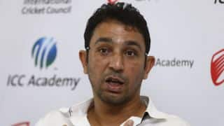 Azhar Mahmood possibly to join Pakistan as bowling coach