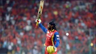 Mumbai Indians vs Royal Challengers Bangalore  Free Live Cricket Streaming Online on Star Sports: IPL 2015, Match 46 at Mumbai