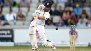 England vs Pakistan, Live streaming: Watch Live telecast on StarSports.com